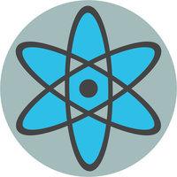 Junior php developer Job at Atom Bug Tracker - AngelList
