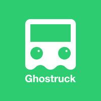 Avatar for Ghostruck