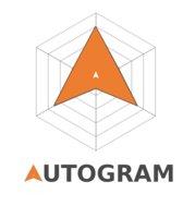 Avatar for Autogram