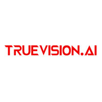 Avatar for Truevision.ai