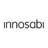 innosabi GmbH -  enterprise software crowdsourcing knowledge management innovation management