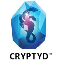 Cryptyd