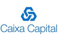 Caixa Capital