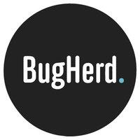 Avatar for BugHerd