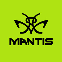 Avatar for MANTIS