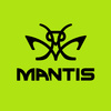 MANTIS Ad Network -  advertising big data lifestyle products marijuana