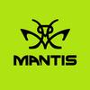 Avatar for MANTIS