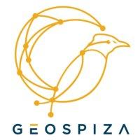 Avatar for Geospiza