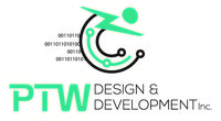Avatar for PTW Design & Development