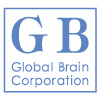 Global Brain Corporation