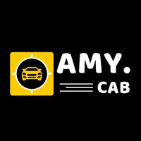 cab booking near me