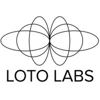 Loto Labs