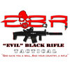 E B R Tactical -  retail
