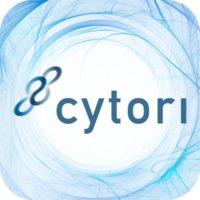 Avatar for Cytori Therapeutics