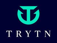 Avatar for Trytn
