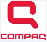 Avatar for Compaq