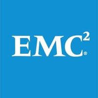 Avatar for EMC