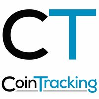 Avatar for CoinTracking