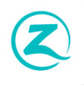 Avatar for ZenBusiness