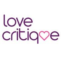 Avatar for LoveCritique