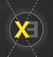Exchange Visionary Laboratories (EX)