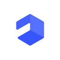 Avatar for AmbitionBox.com