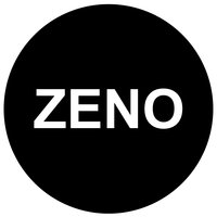 Avatar for Zeno Vision