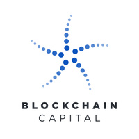 Blockchain Capital @ Flight.vc
