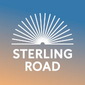 Avatar for Sterling Road