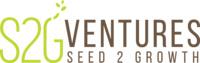 Avatar for S2G Ventures (Seed 2 Growth) Portfolio