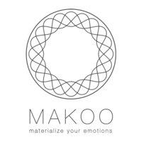 Avatar for Makoo Jewels
