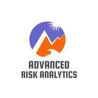 Avatar for Advanced Risk Analytics