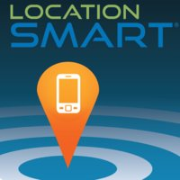 Avatar for LocationSmart