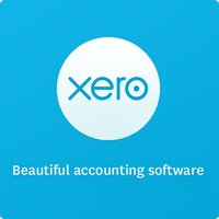 Avatar for Xero