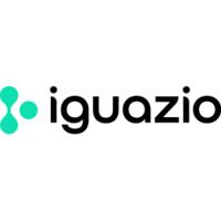 Avatar for Iguazio