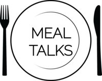 Avatar for Meal Talks
