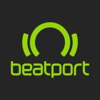 Avatar for Beatport