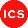 International Club System -  restaurants nightlife Horeca catering