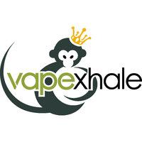 Avatar for VapeXhale