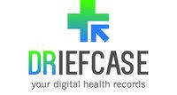 Avatar for Driefcase Healthtech Pvt. Ltd.