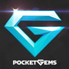Pocket Gems