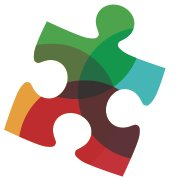 Puzzle Piece Careers, Funding, and Management Team | AngelList