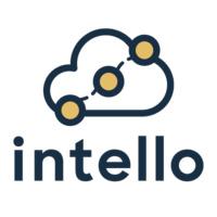 Avatar for Intello