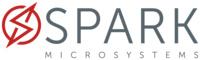 Avatar for SPARK Microsystems