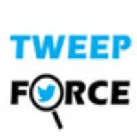 Avatar for TWEEPFORCE