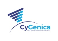 Avatar for CyCa OncoSolutions