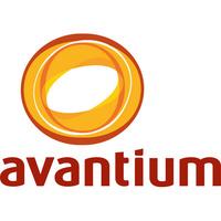 Avantium Technologies