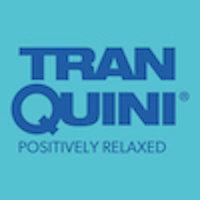 Avatar for Tranquini