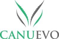Canuevo Biotech