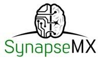 SynapseMX